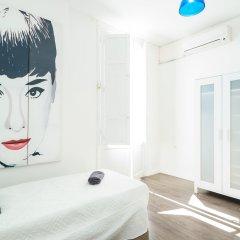 Апартаменты Like Apartments XL Валенсия спа фото 2