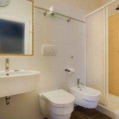 Отель Casa Billi ванная
