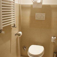 Hotel Aniene ванная фото 2