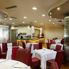 Отель Acropolis Select Hotel Греция, Афины - 3 отзыва об отеле, цены и фото номеров - забронировать отель Acropolis Select Hotel онлайн питание фото 2