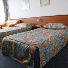Hotel I комната для гостей фото 4