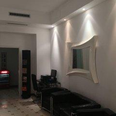 Отель Guesthouse Alloggi Agli Artisti Венеция интерьер отеля
