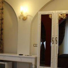ch Azade Hotel Турция, Кайсери - отзывы, цены и фото номеров - забронировать отель ch Azade Hotel онлайн сейф в номере
