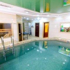 Гостиница Vintage Казахстан, Нур-Султан - 2 отзыва об отеле, цены и фото номеров - забронировать гостиницу Vintage онлайн бассейн