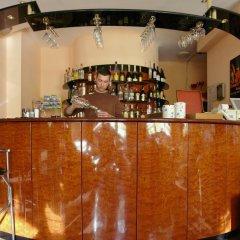 Отель Elegant гостиничный бар