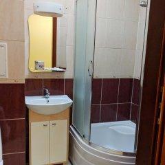 Гостиница Пальма ванная фото 2