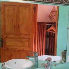 Отель Riad El Bir Марокко, Рабат - отзывы, цены и фото номеров - забронировать отель Riad El Bir онлайн спа фото 2