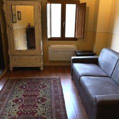 Отель Carpe Diem Guesthouse комната для гостей фото 5