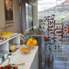 Отель Maiuri Италия, Помпеи - отзывы, цены и фото номеров - забронировать отель Maiuri онлайн фото 10