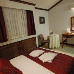 Cuci Hotel Di Mare Bayramoglu удобства в номере