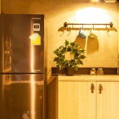Отель 44 Room Rama 3 Таиланд, Бангкок - отзывы, цены и фото номеров - забронировать отель 44 Room Rama 3 онлайн фото 2