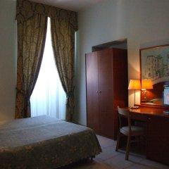 Отель Nazional Rooms Италия, Рим - 1 отзыв об отеле, цены и фото номеров - забронировать отель Nazional Rooms онлайн удобства в номере фото 2