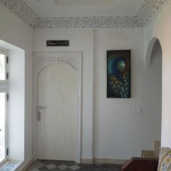 Dar Souad in Tunis, Tunisia from 122$, photos, reviews - zenhotels.com fitness facility photo 2