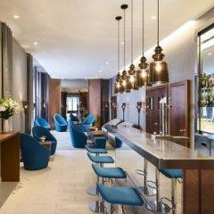 Отель Holiday Inn Gare De Lest Париж фото 18
