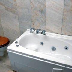 Apricot Hotel Istanbul спа фото 2