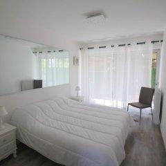 Отель Nice Booking - MYKONOS Terrasse Vue mer комната для гостей фото 2