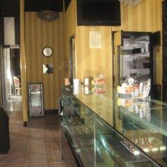 Отель Апарт-Отель Residenza Grand Hotel Riccione Италия, Риччоне - отзывы, цены и фото номеров - забронировать отель Апарт-Отель Residenza Grand Hotel Riccione онлайн развлечения
