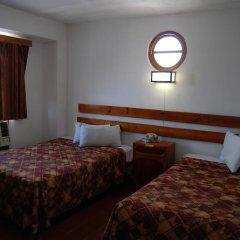 Отель Alux Cancun Мексика, Канкун - отзывы, цены и фото номеров - забронировать отель Alux Cancun онлайн комната для гостей фото 7