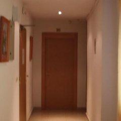 Отель Hostal Sonia интерьер отеля фото 3
