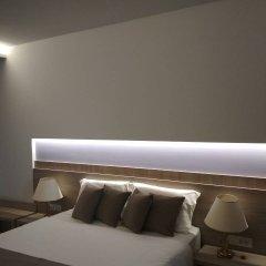 Отель Akti Imperial Deluxe Spa & Resort комната для гостей фото 4