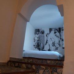 Dar Fatma in Tunis, Tunisia from 141$, photos, reviews - zenhotels.com guestroom photo 2