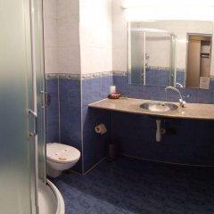 АТМ Сентър Отель ванная