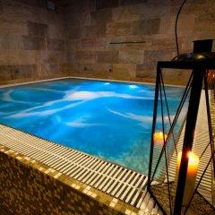 Hotel Costazzurra Museum & Spa Агридженто бассейн фото 3