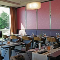 Отель Intercityhotel Berlin-Brandenburg Airport фото 2