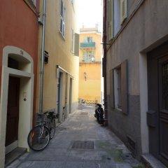 Отель Mynice Turini Ницца фото 2