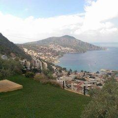 Mediteran Hotel Турция, Калкан - отзывы, цены и фото номеров - забронировать отель Mediteran Hotel онлайн фото 14