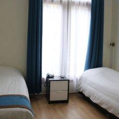 Hotel Doria детские мероприятия фото 2