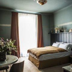 Отель The Emerald комната для гостей фото 2