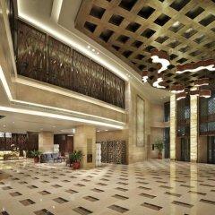 Lake View Hotel интерьер отеля фото 3