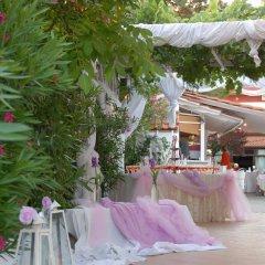 Отель Four Seasons Hotel Греция, Ферми - 1 отзыв об отеле, цены и фото номеров - забронировать отель Four Seasons Hotel онлайн помещение для мероприятий фото 2