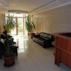 Отель Askadenya Apartments Иордания, Амман - отзывы, цены и фото номеров - забронировать отель Askadenya Apartments онлайн фото 6