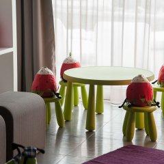 Отель 8piuhotel Лечче удобства в номере фото 2