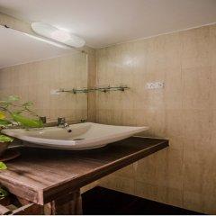 Отель OYO Home 19187 Classic 3BHK Гоа ванная фото 2