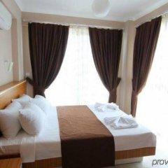 Diana Suite Hotel Турция, Олюдениз - отзывы, цены и фото номеров - забронировать отель Diana Suite Hotel онлайн комната для гостей фото 4