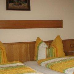Отель Haus Mary Австрия, Зёлль - отзывы, цены и фото номеров - забронировать отель Haus Mary онлайн детские мероприятия фото 2