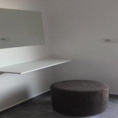 Отель Seadel Албания, Ксамил - отзывы, цены и фото номеров - забронировать отель Seadel онлайн удобства в номере