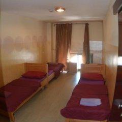 Palm Hostel Израиль, Иерусалим - отзывы, цены и фото номеров - забронировать отель Palm Hostel онлайн фитнесс-зал