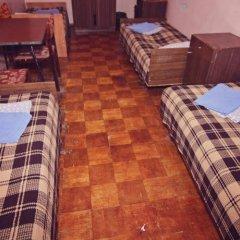 Hostel Siyana комната для гостей фото 3