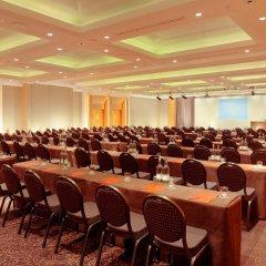 Отель Royal Garden Hotel Великобритания, Лондон - 8 отзывов об отеле, цены и фото номеров - забронировать отель Royal Garden Hotel онлайн помещение для мероприятий фото 2