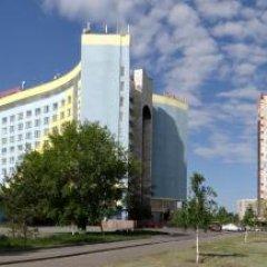 Гостиница Sary Arka фото 9