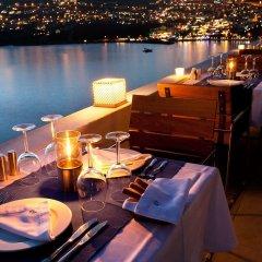 Villa Mahal Турция, Патара - отзывы, цены и фото номеров - забронировать отель Villa Mahal - Adults Only онлайн помещение для мероприятий фото 2