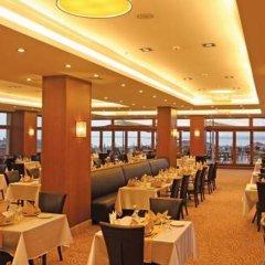 NorthStar Resort & Hotel Bayramoglu питание фото 2