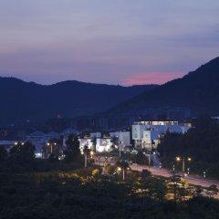 Отель Wind Xiamen Китай, Сямынь - отзывы, цены и фото номеров - забронировать отель Wind Xiamen онлайн