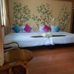 Отель Sweet Home Guesthouse Таиланд, Краби - отзывы, цены и фото номеров - забронировать отель Sweet Home Guesthouse онлайн детские мероприятия