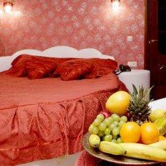 СПА Отель Венеция в номере