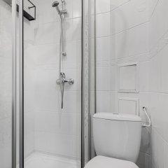 Апартаменты Happy Stay Apartment Osiek 10 Гданьск ванная фото 2